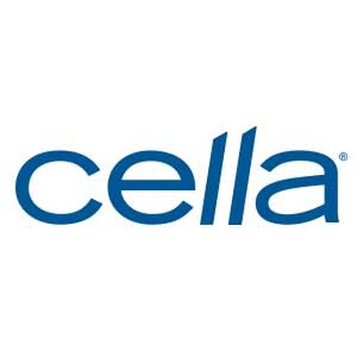 Cella Staff